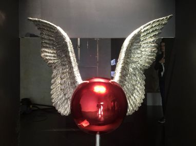 Exhibition - Saint Raymond Museum - Toulouse